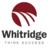 Whitridge Associates