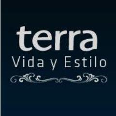@TerraVyE