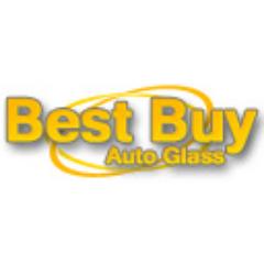Best Buy Auto Glass Bestbuyautoglas Twitter