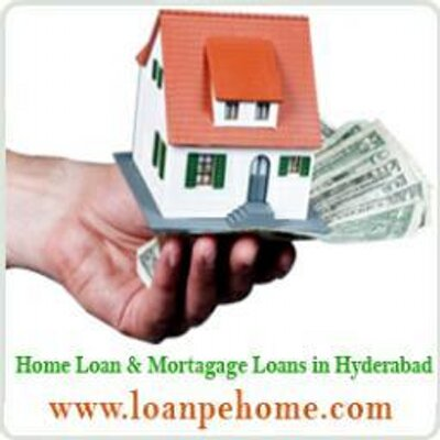 Tweets with replies by home loans loanpehome twitter for C home loans