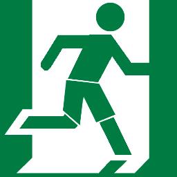 EmergencyShorts