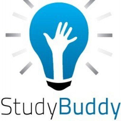 the study buddy The study buddy 37 likes incentive program for students to become more academically proficient you sign up to study, and if you do you get paid or.
