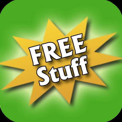 free stuff app freestuffapp twitter