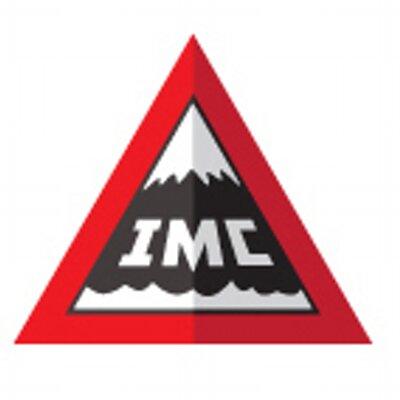 IMC (@InvictaMC) | Twitter