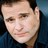 @RealPDeLuise Profile picture