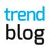 trendblognet