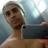 moraes_muniz