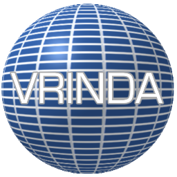 @VrindaInc
