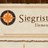 Siegrist Elementary