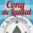 Cony de Lantal