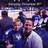 Chris Blankenship - CoachBlank22