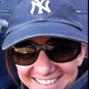 Kelley Smith - @ItsMeMrsSmith - Twitter