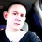 @OsvaldoJH026 Profile picture