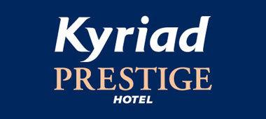 @KyriadL