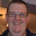 Paul Smith Profile picture