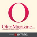 OktoMagazine (@OktoMagazine) Twitter