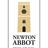 Newton Abbot Council