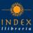 Llibreria Índex