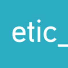 @etic_algarve