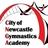 Newcastle Gymnastics
