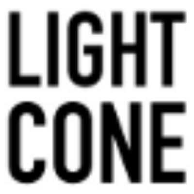 @Light_Cone