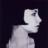 aynex's avatar