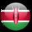 kenyanflag