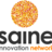 SA InnovationNetwork