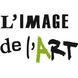 L'image de l'art
