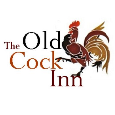 Shall old cock com share your