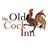 Old Cock Inn Harp