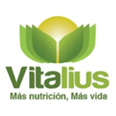Vitalius
