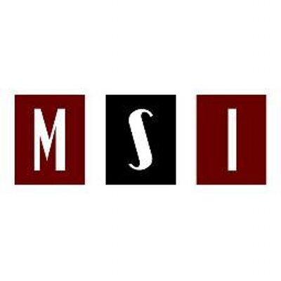 MSIHOA on Twitter: \