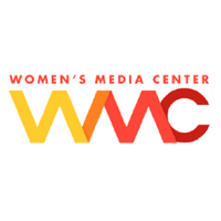 Women's Media Center | Social Profile