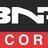 BNR Records