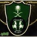 سلطان الجبيري (@05544133881) Twitter