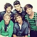 Fc One Direction (@5coisaslindas) Twitter
