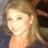 @SusieBeth72 Profile picture