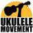 Ukulele Movement
