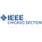 IEEE Chicago