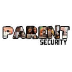 Parent Security