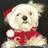 bodie57's avatar