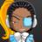 @FoeShoSho Profile picture