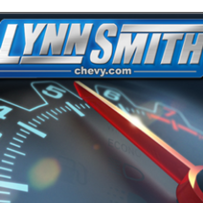 Lynn Smith Chevy Lynnsmithauto Twitter