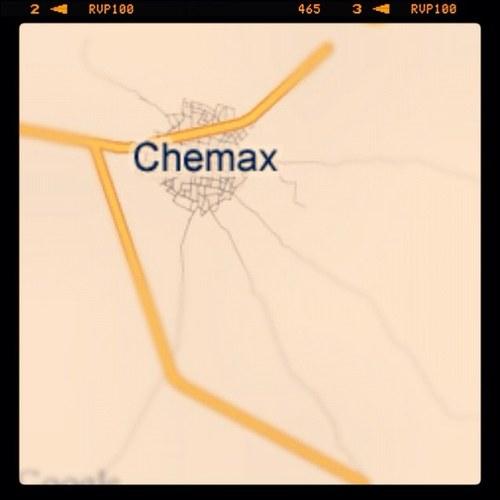 maxmaxmax