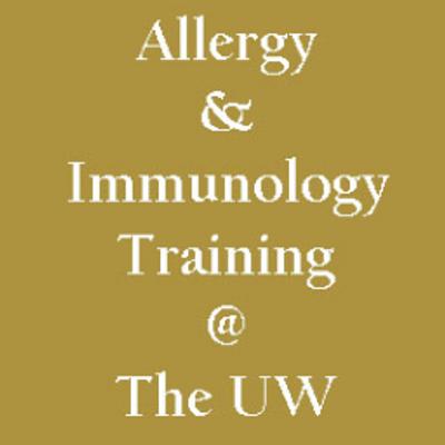 Allergi Immunologi Medicinsk Möte