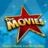 @movie_trailer_