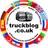 @truckbloguk Profile picture