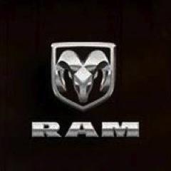 @RamTrucksPR