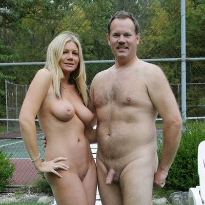 Nenas nude free online videos of couples goldenshowers school